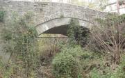 Γεφύρι Του Κονόμου