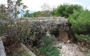 Γεφύρι Στις Ποτισιές