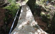 Γεφύρι Του Αγίου Βησσαρίωνα