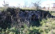 Οδογέφυρο Στην Κληματιά