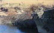 Γεφύρι Στο Παλιό Χάνι
