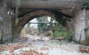 Γεφύρι Του Βαρτίλλα