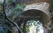 Γεφύρι Στη Μπριάμινα