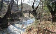 Γεφύρι Στην Ποταμιά