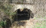 Οδογέφυρο στο Αβγό