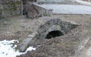 Το Μικρό Γεφύρι Του Στάλου