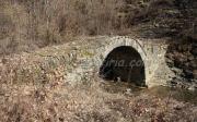 Γεφύρι Του Γηρομνιού