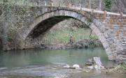 Γεφύρι Του Ντέρη