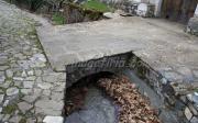 Γεφύρι Στην Οικία Του Ξάνθου
