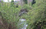 Γεφύρι Του Γκαράνη