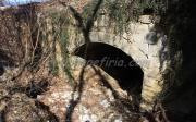 Μεσαιωνική Γέφυρα