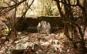 Γεφύρι του Μύλου ή της Κωτσιλιάς