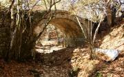 Γεφύρι του Κάμπου