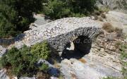 Γεφύρι Του Αγίου Νικολάου