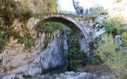 Παλιογέφυρο