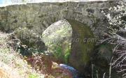Γεφύρι Του Μπακαγιάννη