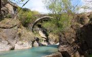 Γεφύρι Του Συγκούνα