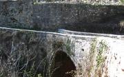 Γεφύρι Του Μίντζα