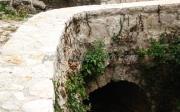 Γεφύρι Του Μπεσίρη