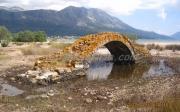 Γεφύρι Στη Θέση Ποταμάκι