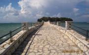 Γέφυρα Της Κουκουμίτσας