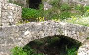 Γεφύρι Του Αντωνίου
