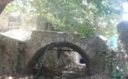 Γεφύρι Στον Πλάτανο