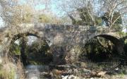 Γεφύρι Των Παράκοιλων