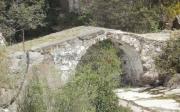 Δεύτερο Γεφύρι Στον Μανταμάδο