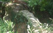 Γεφυράκι στο Θέρισο