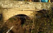 Γεφύρι του Χατζή Αρσένη