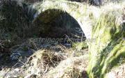 Γεφύρι Του Μπαλάνες