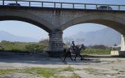 Γεφύρι Του Τυρνάβου